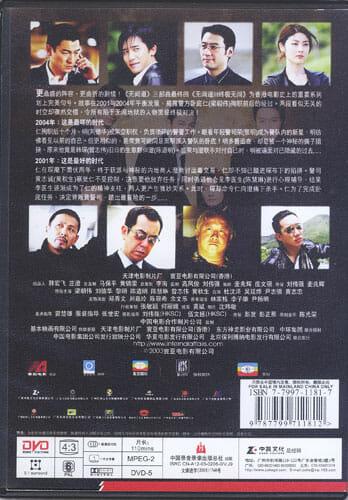 映像方式(NTSC、PAL)の判別方法